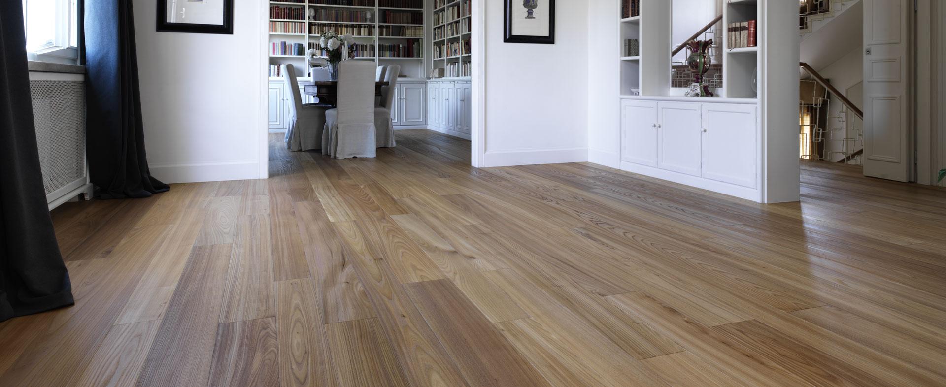Listoni Parquet e pavimenti in legno Made in Italy Cadorin Sito Ufficiale