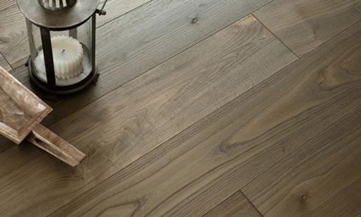 Listoni parquet e pavimenti in legno made in italy cadorin sito ufficiale - Tavole in legno per pavimenti ...