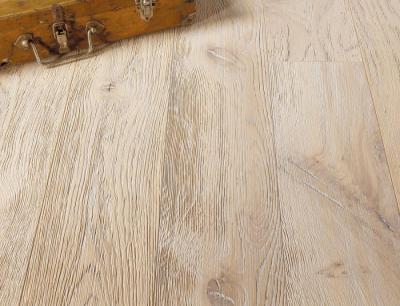 Legno Grezzo Chiaro : Listoni parquet e pavimenti in legno made in italy cadorin sito