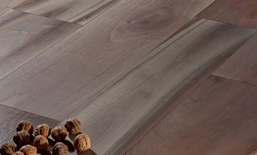 Listoni In Ceramica.Listoni Parquet Pavimenti In Legno Made In Italy Cadorin