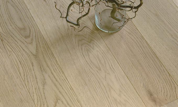 Pavimenti In Legno Rovere : Listoni parquet e pavimenti in legno made in italy cadorin sito