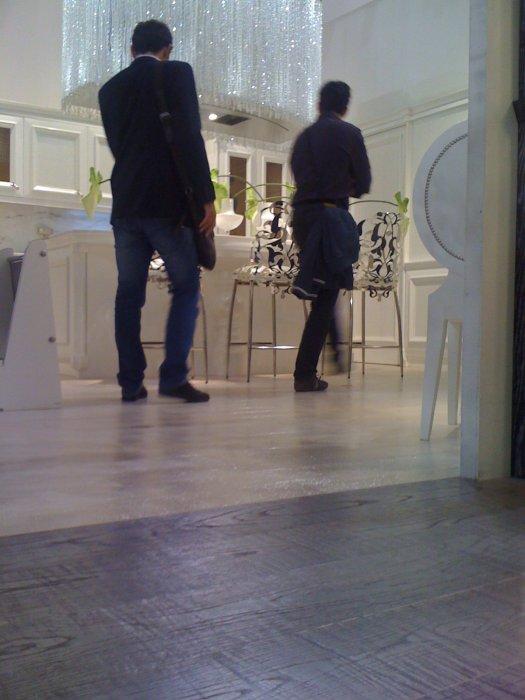 salone milan 2010 - photo #37