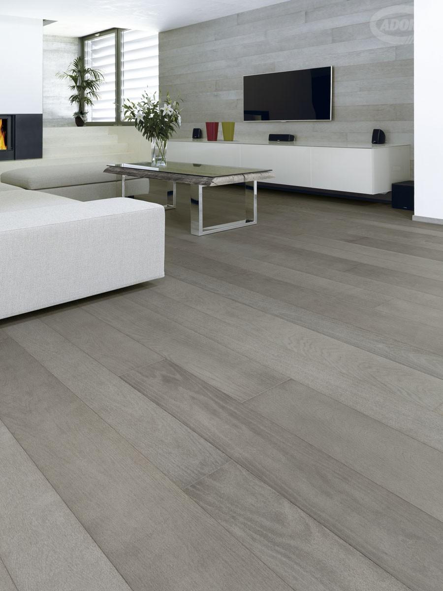 Parquet e pavimenti in rovere grigio cadorin - Pavimenti piastrelle prezzi ...