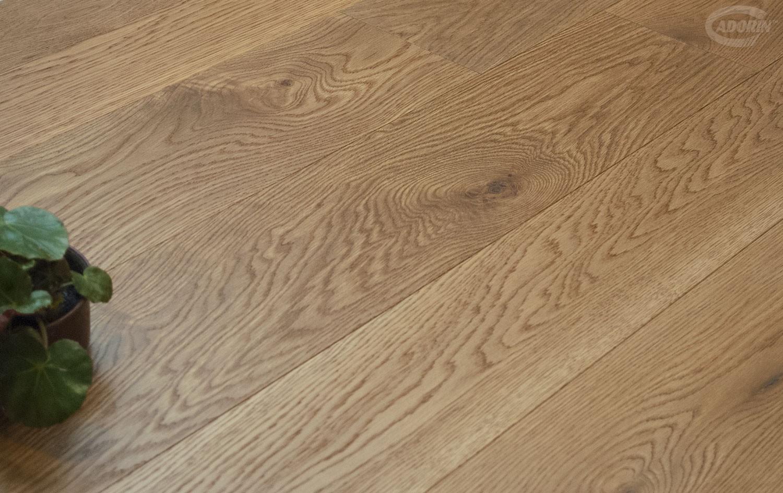 Pavimenti Rustici In Legno : Parquet a listoni rovere rustico americano pavimenti in legno