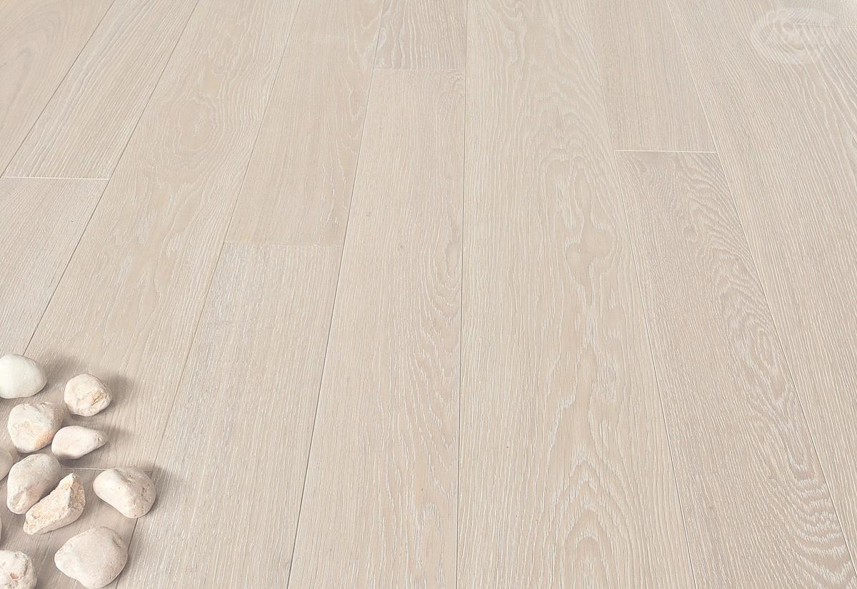 Legno Bianco Sbiancato : Sedia gliss wood legno design pedrali polipropilene bianco