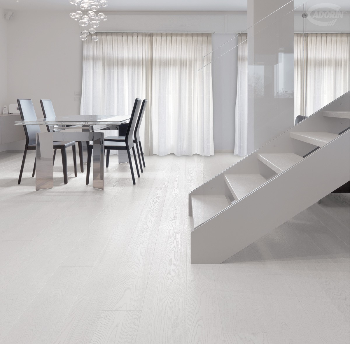 Rovere Sbiancato Parquet Cheap Rovere Sbiancato Parquet With Rovere