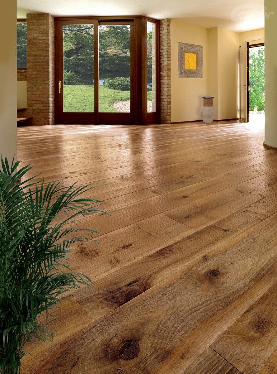 Listoni in legno per pavimenti a parquet d 39 epoca by - Tappetino per parquet flottante ...