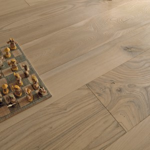 Parquet in olmo pavimenti in legno di olmo cadorin for Cadorin parquet
